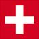 Jura Impressa F8 to szwajcarska precyzja w każdym detalu