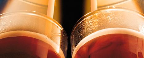 Espresso na najwyższym poziomie